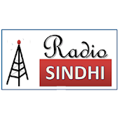 Radio Sindhi Mumbai On Air