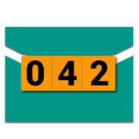 Message Counter