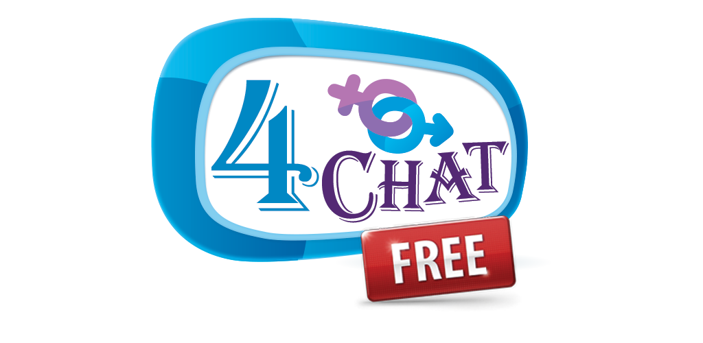 awendaw chat Free online dating in awendaw for all ages and ethnicities, including seniors, white, black women and black men, asian, latino, latina, and everyone else forget classified personals, speed dating, or other awendaw dating sites or chat rooms, you've found the best.