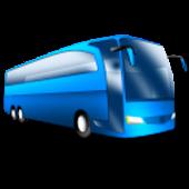 AMTRAN-Altoona Bus
