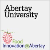 Abertay Food Innovation