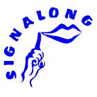 50 Early Nouns Sign Language icon