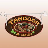 Tandoor & Curry W. Palm Beach