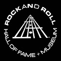 TheRockAndRollHallofFameVol01 icon