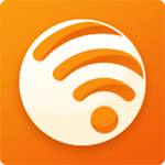 CM Free WiFi -Safe Fast&Simple