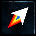 Decoy logo