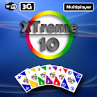 XTreme 10 Rummy Multiplayer icon