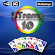 XTreme 10 Phases Multiplayer icon