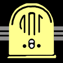 Radio Spirits icon