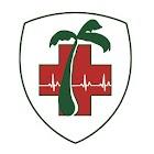 Aloha Animal Hospital icon