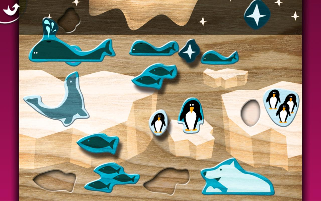 animated puzzle for kids android apps on google play