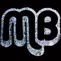 MoBoogie logo