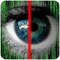 Eye Scanner icon