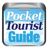Pocket Tourist Guide by FMW