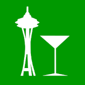 Seattle Cocktail Culture