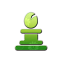 Live Chess Free icon