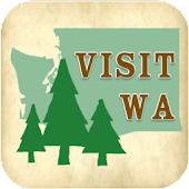 Visit WA -  Washington State