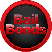 Dr. Bail Bonds/Cut Rate Bail B
