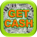 Payday Cash Lenders loan UK icon