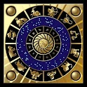 Daily horoscopes free