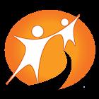Alaria Nursery Schools icon