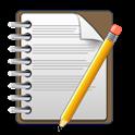 SimpleLog Pro icon