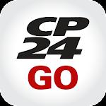 CP24 GO 1.5.12