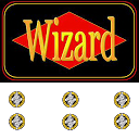 WIZARD Score Pad APK