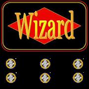 WIZARD Score Pad 1.0.141127 Icon