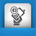 MP3 Ringtone Maker* icon