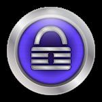 KeePassDroid v2.0.6.1