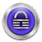 KeePassDroid 2.0.4 Apk