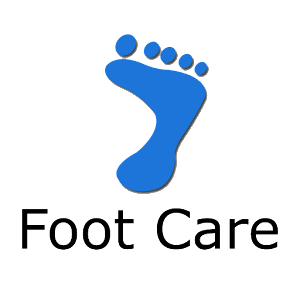 Foot Care - Android Apps on Google Play