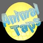 Animal Taps icon