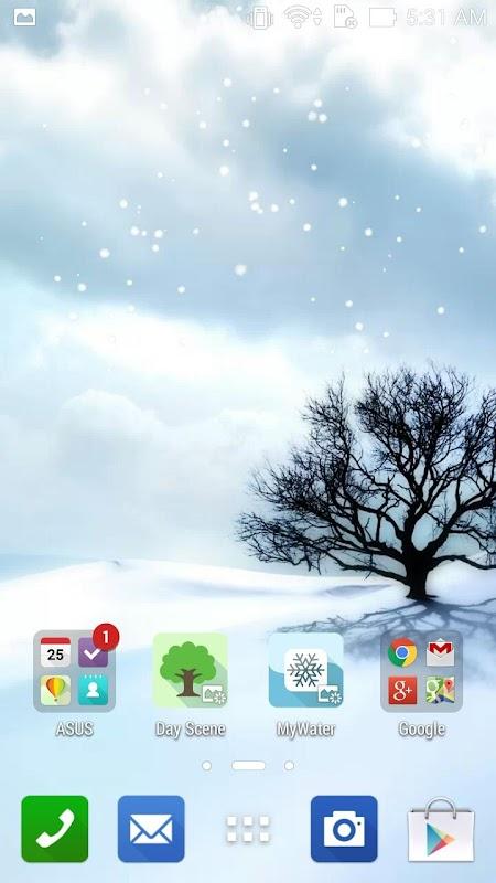 Download Asus Dayscene Live Wallpaper Apk Latest Version App For