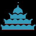 Bangalore Ashram icon