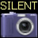 Silent Camera Manner Mode logo