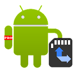 move app to sdcard pro v2.7.103