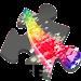 Spectrum Puzzles Demo Icon