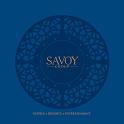 Savoy Sharm Group icon