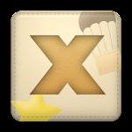 XTask 1.0.4 Apk