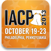 120th Annual IACP