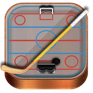 Hockey 2014-2015 Schedule for Android