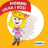 Piosenki dla dzieci Lulek.tv