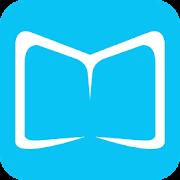 App Miki Ebook - Kho sách truyện APK for Windows Phone