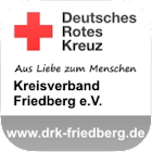 DRK Kreisverband Friedberg icon