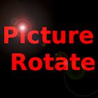 Picture Rotate icon