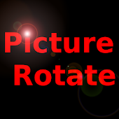 Picture Rotate