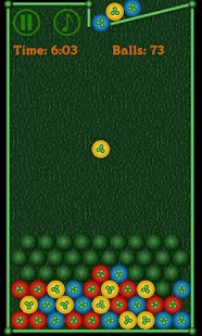 Stack-A-Ball Free - screenshot thumbnail