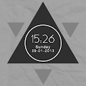 Pyramid - Go Locker icon
